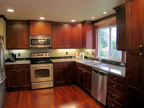 Kitchen Photo Gallery Ideas Simple Kitchen Designs Photo Gallery Modern Wood