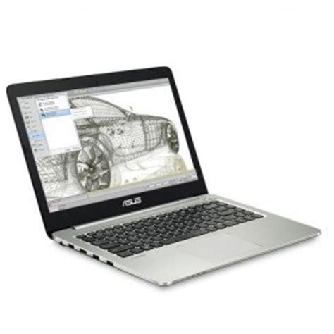 Laptop Asus K401lb asus k401lb laptop windows 8 1 windows 10 drivers applications manuals notebook drivers
