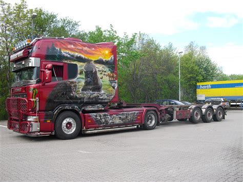 scania v8 amazing pictures to scania v8 cars