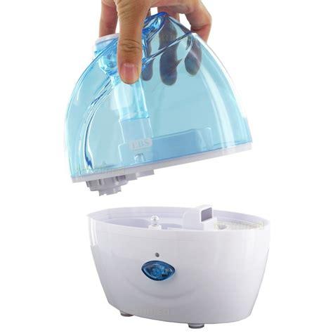 humidificateur d air chambre un humidificateur d air bien entretenu pour un int 233 rieur