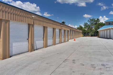 wilderness storage lincoln ne secure self storage lincoln ne lincoln self storage