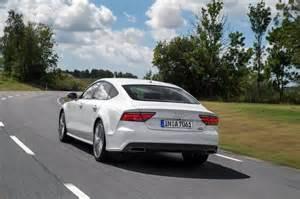2016 Audi A7 2016 Audi A7 Motrolix