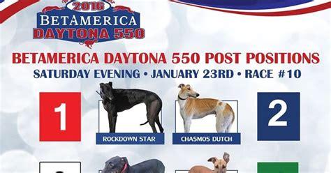 greyhoundnews greyhound racing today saturday january