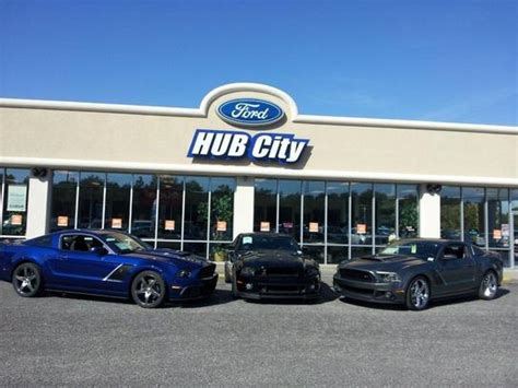 hub city ford service hub city ford crestview fl 32536 car dealership and