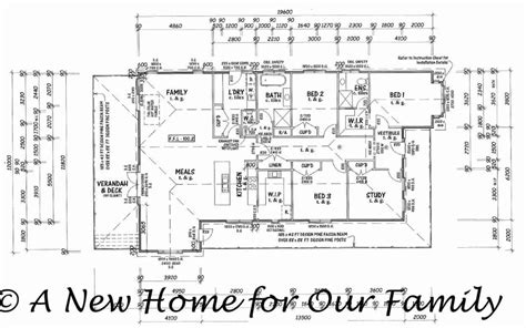 new home floor plans for 2013 floor plan our new home
