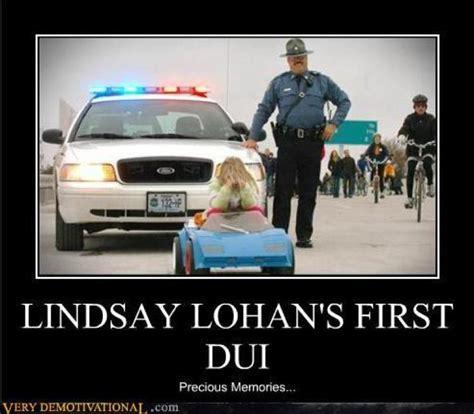 Funny Dui Memes - cute baby jokes funny pinoy jokes atbp