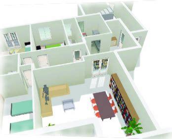 calcolo valore appartamento lbn progetto casa come calcolare la superficie
