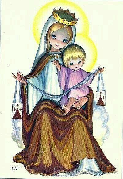 imagenes de la virgen maria best 25 imagenes de virgen maria ideas on pinterest