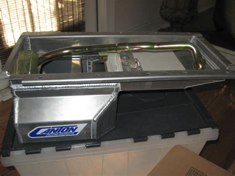 table oil ls for sale moroso ls1 oil pan with kmember and filter setup