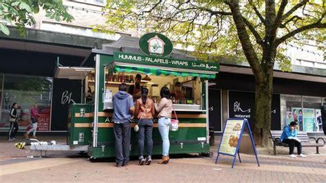 hummus house restaurants near royal court hotel coventry in coventry united kingdom tripadvisor
