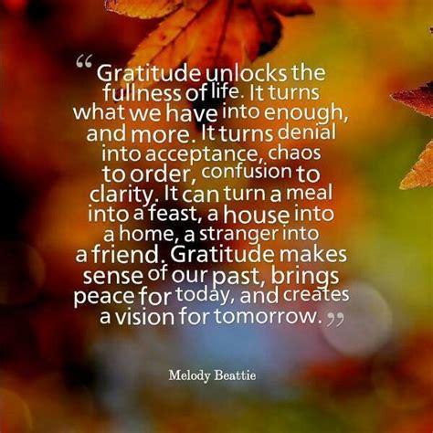 melody beattie quotes best 25 gratitude journals ideas on gratitude