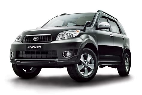 car specification toyota car specifications motorcycle and car news