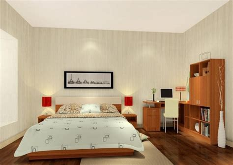 kerala style bedroom simple bedroom setting kerala style home combo