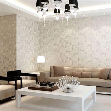 papeles decoracion 1000 ideas sobre papel tapiz de cocina en pinterest
