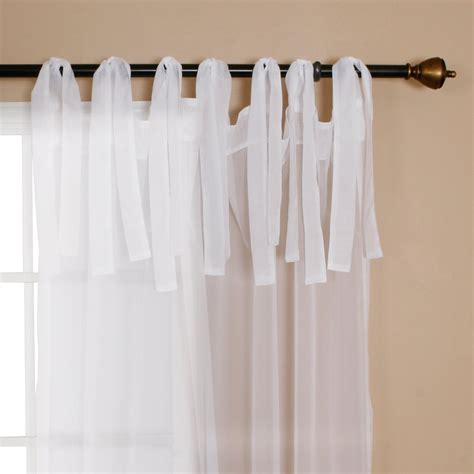 how to iron linen curtains aligning corners linen curtain panels creative home