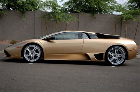 Are Gold Colored Cars Considered Effeminate Anandtech
