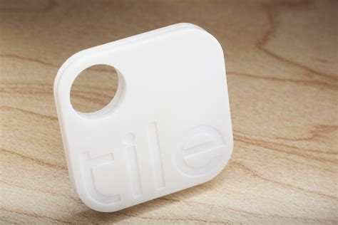 Tile Finding Device Reveal Labs Launches Crowdsource Caign For Its Tile