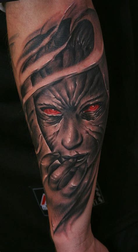 zombie girl tattoo best 25 tattoos ideas on