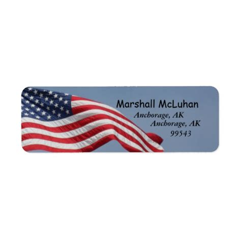American Address Finder Patriotic Invitations Futureclim Info