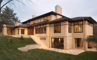 new home construction ideas ideas for a custom new homes for new home construction in