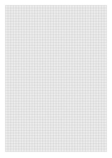 20 x 20 1 cm graph paper search results calendar 2015