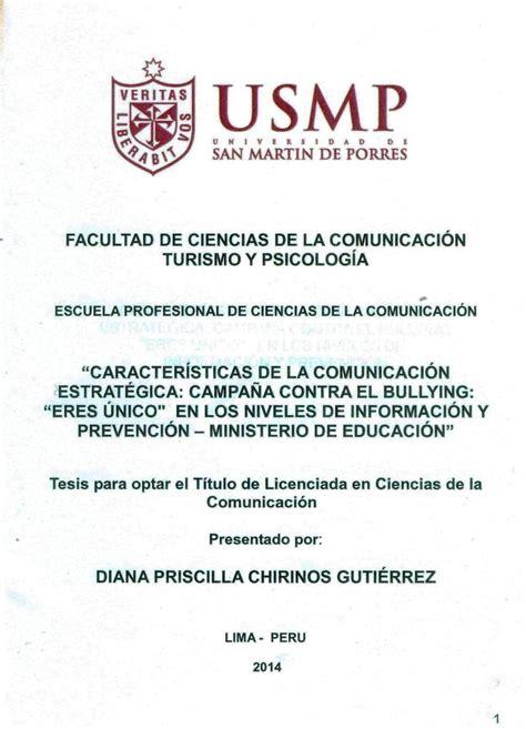 thesis de bullying m 225 s de 25 ideas incre 237 bles sobre contra el bullying en