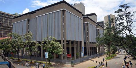 cbk bank cbk imperial asked to point out key issues in tycoon s