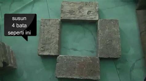 cara membuat kolase sederhana cara membuat kolam ikan sederhana eda0psnlgsc