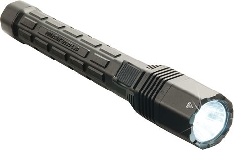 Led Flash Light by 8060 Flashlights Tactical Flashlight Led Light Pelican Professional