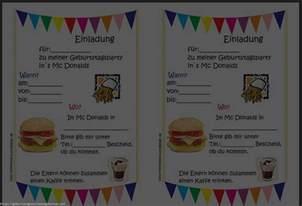 Kostenlose Vorlage Einladung Kindergeburtstag Einladung Geburtstag Kostenlos Einladungen Geburtstag