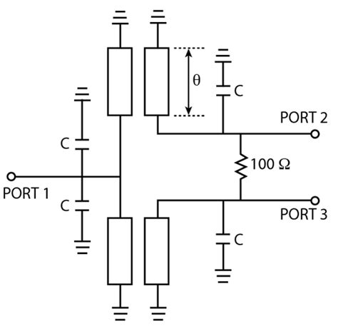 voltage divider for capacitor capacitor inductor voltage divider 28 images capacitor in voltage divider physics forums the