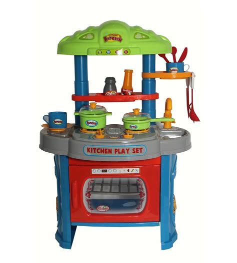 kids tool bench set kids dressing table mirror kitchen set tool bench role