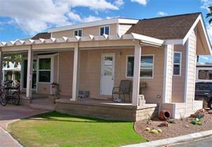 single wide mobile home interior design ideas house considerations before buying single wide mobile homes