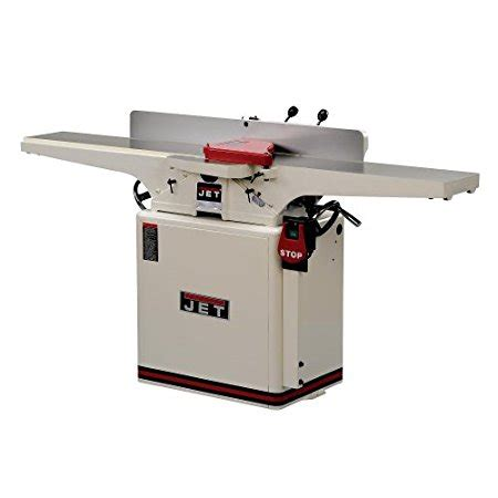 jointer reviews woodworking best jointer reviews of 2018 at topproducts