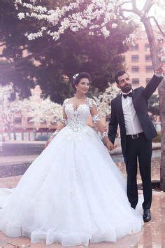 Wedding Zaffa Songs by 1000 Ideas About Arabic Wedding Dresses On