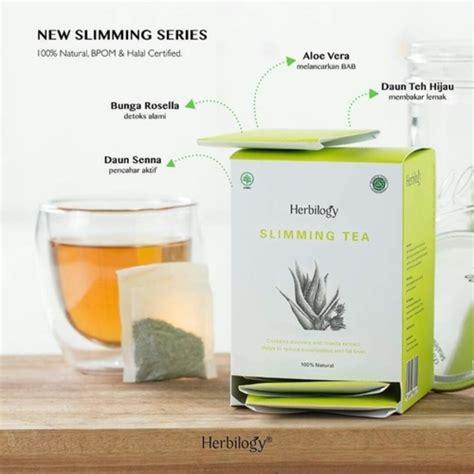 herbilogy laxa tea d h slimming tea 20 teabags