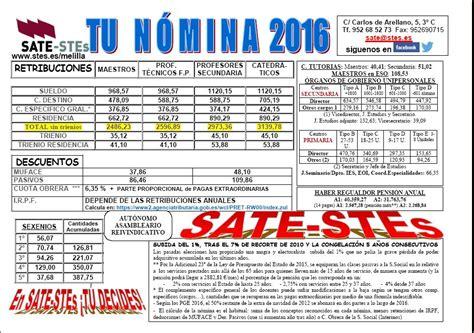 plazos irpf 2016 plazos para timbrar la nomina en 2016 tiempo para