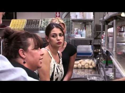 Kitchen Nightmares The Olde Mill Kitchen Nightmares Us S06e07 Olde Hitching Post