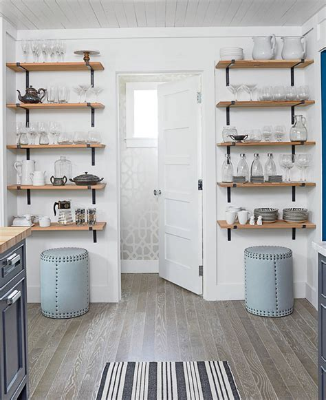 kitchen wall storage ideas kitchen wall storage ideas