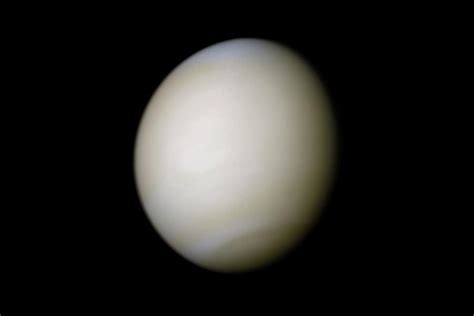 what is the color of venus india possible mission to venus spaceflight insider