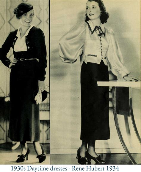 1930s fashion women s dress and hairstyles glamourdaze 1934 clothing styles for women 1930s fashion gorgeous