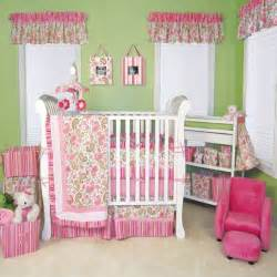 Target Nursery Decor Baby Nursery Decor 2017 Grasscloth Wallpaper