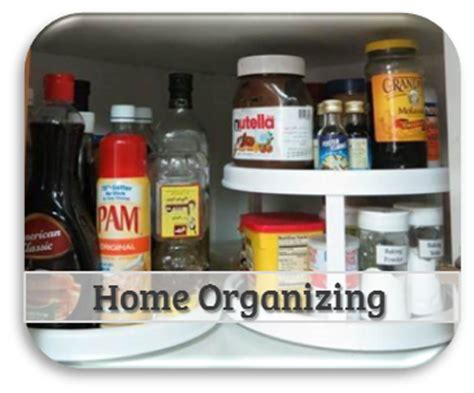 hire an organizer why hire an organizer