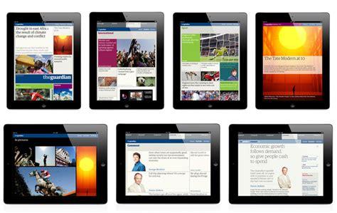 quark design app image gallery ipad layout design