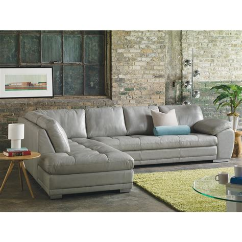 palliser miami sectional    palliser danco modern