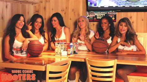 Hooters Says No Thanks To Peta by West Coast Hooters Quot What Lockout Quot Remix By Dj Steve