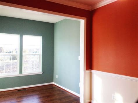 buttered yam benjamin moore benjamin moore the o jays and dining rooms on pinterest