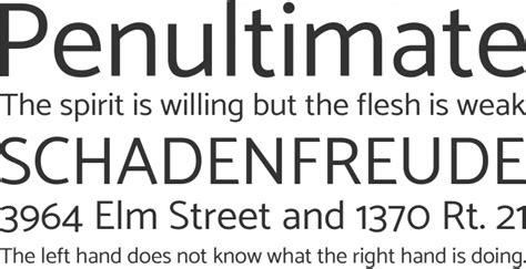catamaran font download catamaran font free by pria ravichandran 187 font squirrel