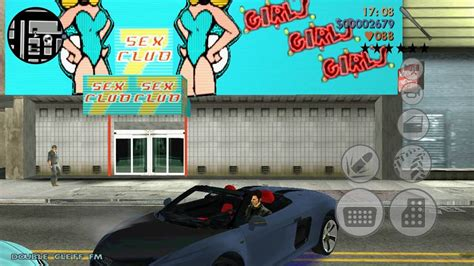 gta for android free apk gta 4 apk data android for free