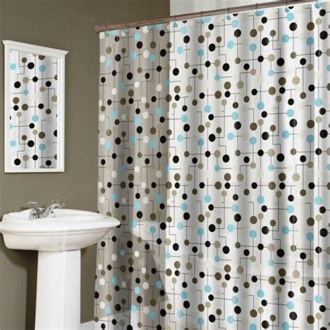 bathroom ideas with shower curtain 15 wonderful themed shower curtains for kid s bathroom